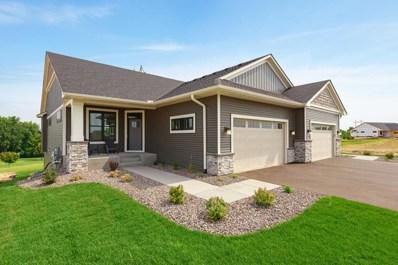 11080 6th Street Circle N, Lake Elmo, MN 55042 - MLS#: 5005117