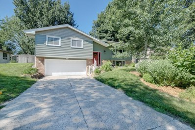 3036 Independence Circle N, New Hope, MN 55427 - MLS#: 5005126