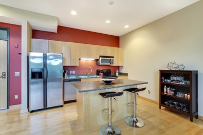9 W Franklin Avenue UNIT 310, Minneapolis, MN 55404 - MLS#: 5005159