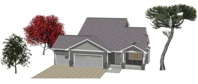 2478 Ruby Street, Saint Augusta, MN 56301 - MLS#: 5005174