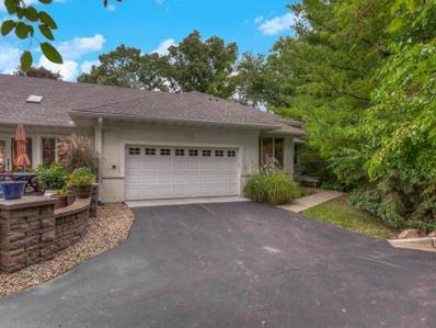 4040 Wyndham Hill Drive, Minnetonka, MN 55343 - MLS#: 5005176