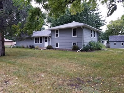 100 E 104th Street, Bloomington, MN 55420 - MLS#: 5005192