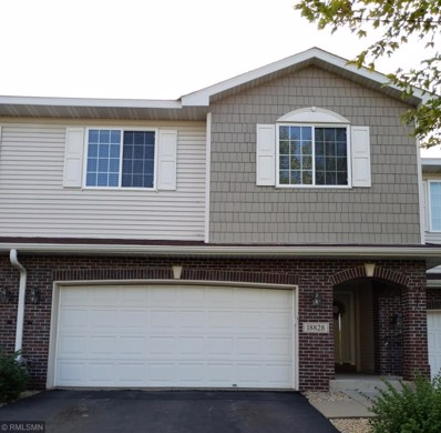 18828 Inca Avenue, Lakeville, MN 55044 - MLS#: 5005218