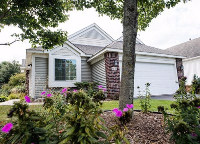 8840 Compton Drive, Inver Grove Heights, MN 55076 - MLS#: 5005238