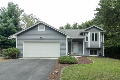 11314 69th Avenue N, Maple Grove, MN 55369 - MLS#: 5005249