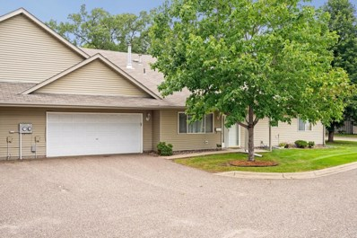 6813 York Place N, Brooklyn Center, MN 55429 - MLS#: 5005337