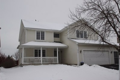 9519 Marshall Road, Eden Prairie, MN 55347 - MLS#: 5005352