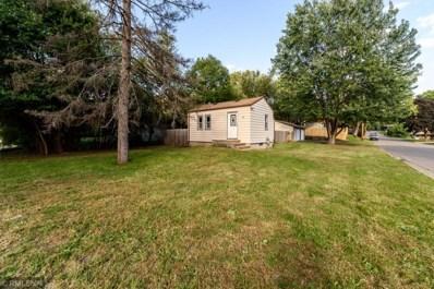 619 Goodwin Avenue N, Oakdale, MN 55128 - MLS#: 5005361