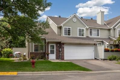 8857 Branson Drive UNIT 30, Inver Grove Heights, MN 55076 - MLS#: 5005364