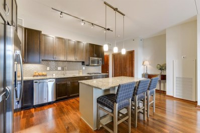 1120 S 2nd Street UNIT 612, Minneapolis, MN 55415 - #: 5005409