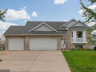 1322 Birch Drive, Mayer, MN 55360 - MLS#: 5005410