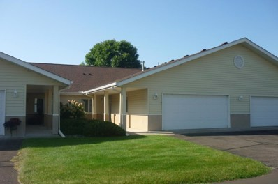 13037 Evergreen Drive, Lindstrom, MN 55045 - #: 5005437
