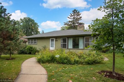 3422 Vincent Avenue N, Minneapolis, MN 55412 - MLS#: 5005447