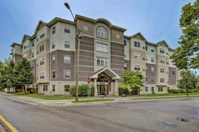 4824 E 53rd Street UNIT 206, Minneapolis, MN 55417 - MLS#: 5005459