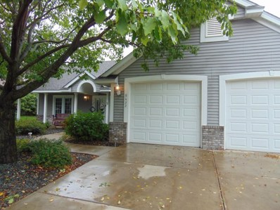 9452 Harkness Court S, Cottage Grove, MN 55016 - MLS#: 5005493