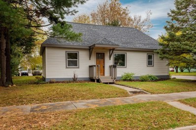 1223 Pine Street, Brainerd, MN 56401 - MLS#: 5005500