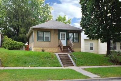 967 Rose Avenue E, Saint Paul, MN 55106 - MLS#: 5005504