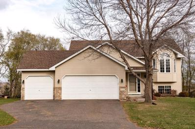9325 Harkness Avenue S, Cottage Grove, MN 55016 - MLS#: 5005515