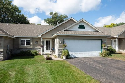 219 Viking Drive E, Little Canada, MN 55117 - MLS#: 5005527