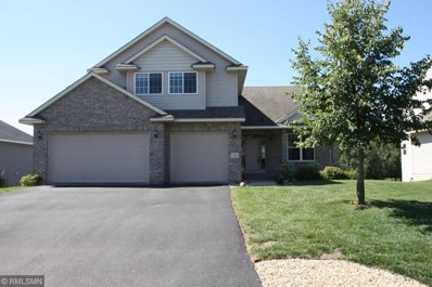 1406 7th Street Court SE, New Prague, MN 56071 - MLS#: 5005566
