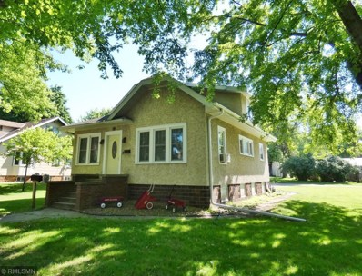 1624 Greeley Avenue N, Glencoe, MN 55336 - MLS#: 5005576
