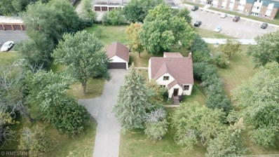 525 54th Avenue N, Saint Cloud, MN 56303 - #: 5005692