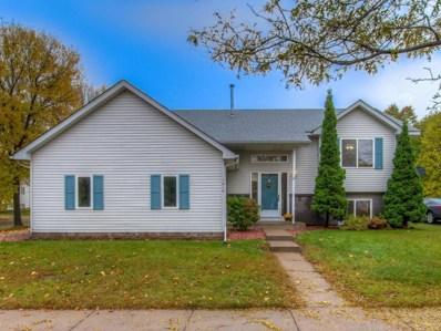 1016 Spruce Street, Farmington, MN 55024 - MLS#: 5005850