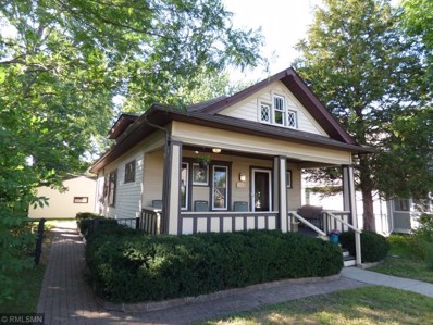 3844 11th Avenue S, Minneapolis, MN 55407 - MLS#: 5005900