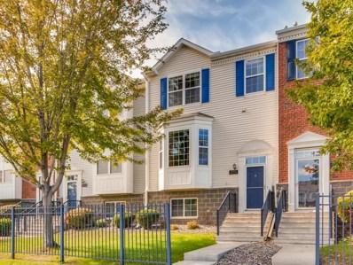 15731 Foliage Avenue, Apple Valley, MN 55124 - MLS#: 5005907