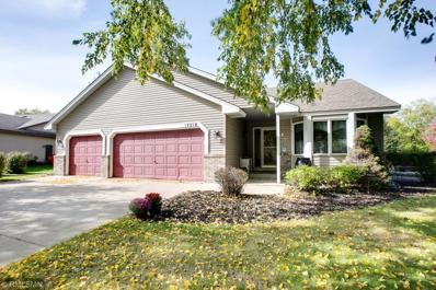 13218 Yukon Street NW, Coon Rapids, MN 55448 - MLS#: 5005934