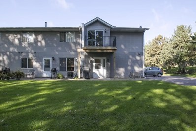 155 96th Lane NE, Blaine, MN 55434 - MLS#: 5005936