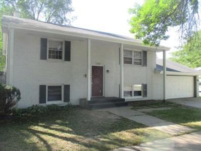 1424 Arlington Avenue E, Saint Paul, MN 55106 - MLS#: 5005986