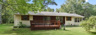 17153 Smith Road, Brainerd, MN 56401 - MLS#: 5005991