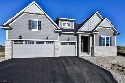 14609 Cloquet Street, Dayton, MN 55327 - MLS#: 5006005
