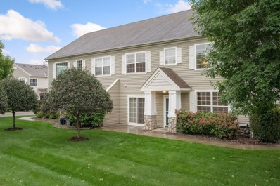 11887 85th Place N, Maple Grove, MN 55369 - MLS#: 5006020