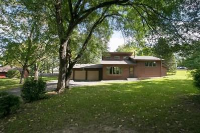 6441 Evergreen Court, Eden Prairie, MN 55346 - MLS#: 5006053