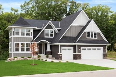 5205 Ranchview Lane N, Plymouth, MN 55446 - MLS#: 5006079