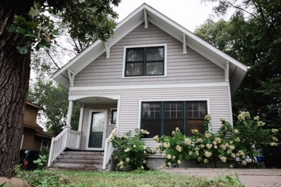 582 State Street, Saint Paul, MN 55107 - MLS#: 5006081