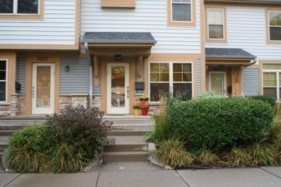 5033 Girard Avenue N, Minneapolis, MN 55430 - MLS#: 5006088