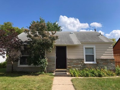 4932 Girard Avenue N, Minneapolis, MN 55430 - MLS#: 5006118