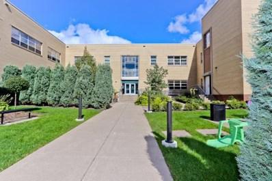 111 E Franklin Avenue UNIT 210, Minneapolis, MN 55404 - MLS#: 5006145