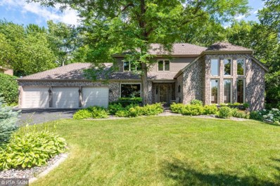 3600 Underwood Lane N, Plymouth, MN 55441 - MLS#: 5006152