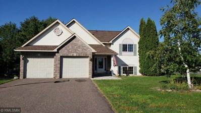 5563 Kahler Drive NE, Albertville, MN 55301 - MLS#: 5006157