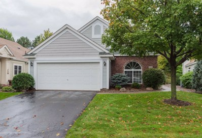 8841 Compton Drive, Inver Grove Heights, MN 55076 - MLS#: 5006160