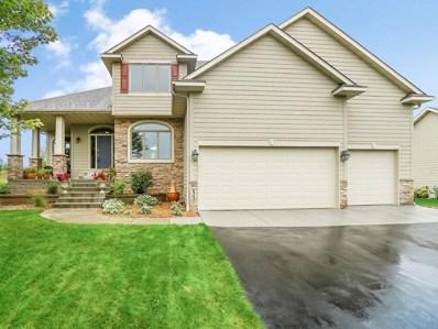 1364 Cobblestone Road N, Champlin, MN 55316 - MLS#: 5006183