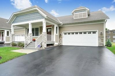 7609 Sheridan Avenue S, Richfield, MN 55423 - MLS#: 5006221
