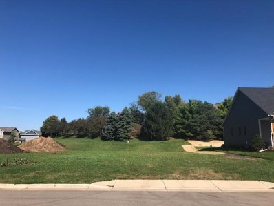 601 Afton Drive, Northfield, MN 55057 - MLS#: 5006226