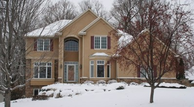 15208 Fairway Heights Road NW, Prior Lake, MN 55372 - MLS#: 5006260