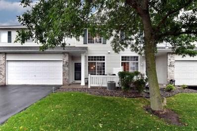 18105 96th Avenue N, Maple Grove, MN 55311 - MLS#: 5006271
