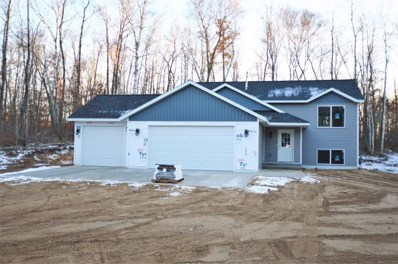 29813 Mohican Circle, Breezy Point, MN 56472 - MLS#: 5006294